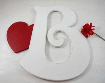 Large L Wedding Letter Black Signature Letter Wedding Photo Props Home Decor Alternative Guest Books Wedding Letters Wall Letters
