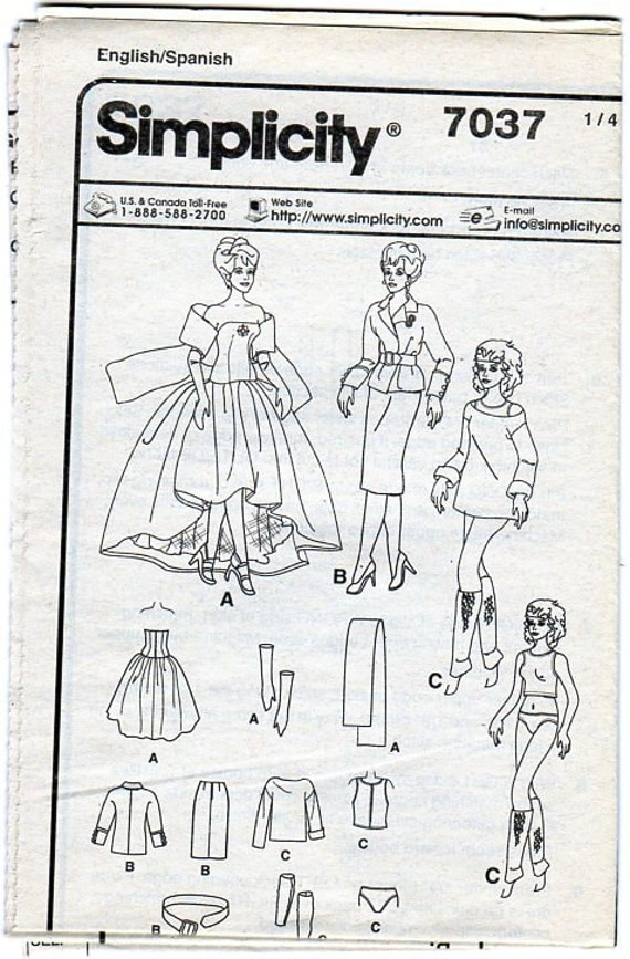 Craghoppers Men S T Shirts moreover Sewing Patterns in addition Quotes About Skirts also Simplicity 2552 Sewing Pattern Misses furthermore Warp Knits. on weaving pencil skirt