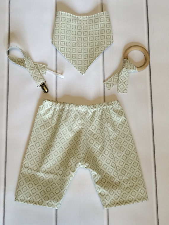 Unique Trendy Baby Gifts : Items similar to modern baby clothes unique gift