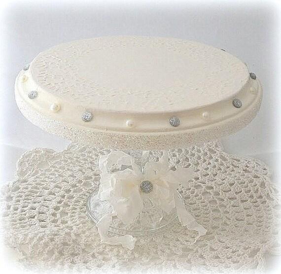 Cake Cream Sez