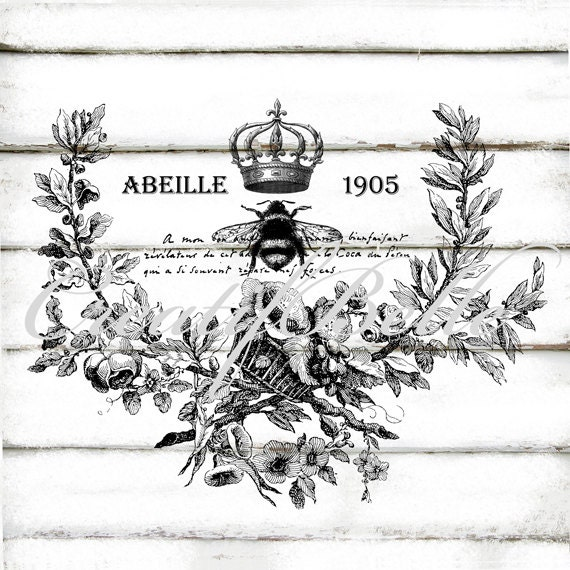 Queen Bee French Crown Wreath Iron On together with Premade Bargain Logo Photography Logo And Watermark Design moreover Frame006 Bw 143833 additionally Laurel Wreath Clipart Laurel Clipart furthermore Post printable Wreath Template 145813. on wreath watermark