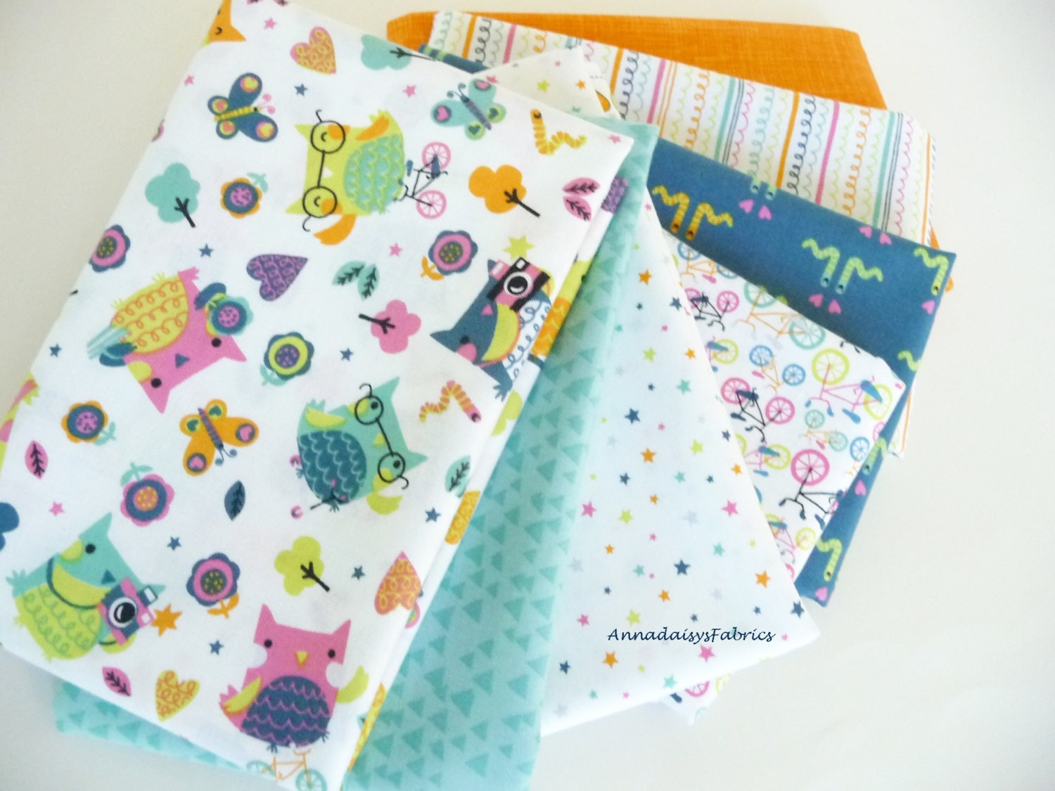 Childrens fabric bundle timeless treasures field day fat for Childrens fabric bundles