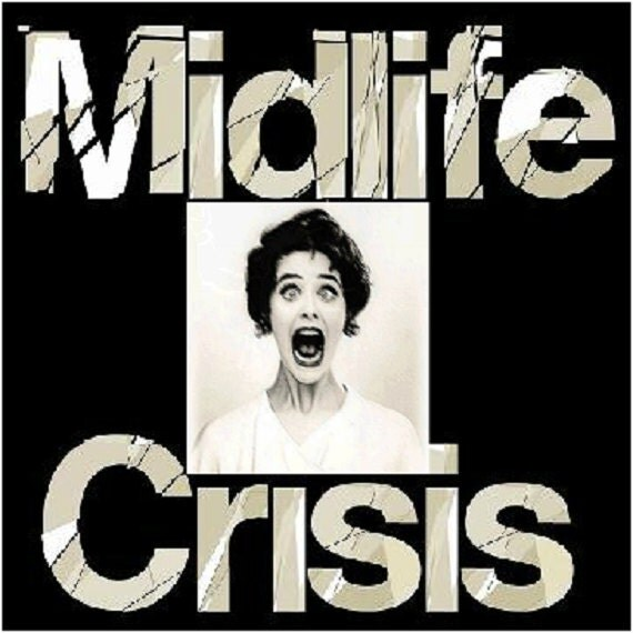 midlife crisis from a womans perspective Crisis in middle adulthood: age 45-65 perhaps middle adulthood is best known for its infamous midlife crisis: the biopsychosocial perspective what is developmental psychology research concepts research designs.