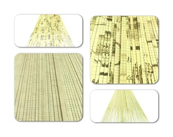 Paper Bead Strips Paper Strips Make Paper Beads Paper Bead Roller Quilling Tools Paper Bead Kit Scrapbook Paper Craft Supplies (196162009)