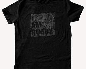 I Am Rugby