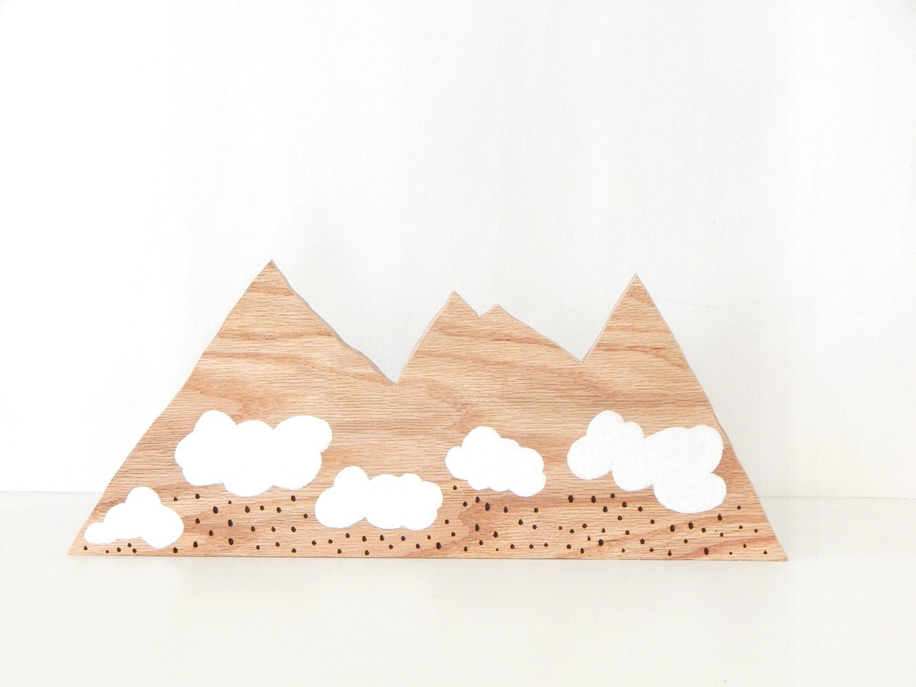 Mountain Wall Art Ronniebrownlifesystems