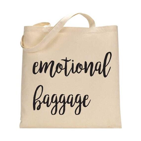 Totes Baggage 100