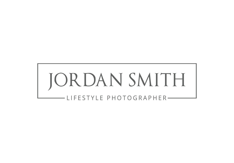 Photography Watermark Business Company Logo Photo