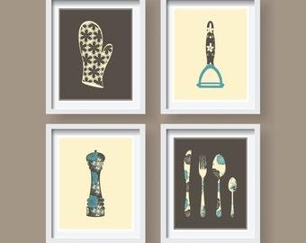 items similar to kitchen decor kitchen wall kitchen
