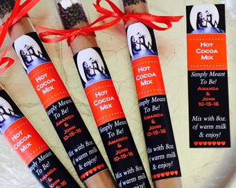 Nightmare Before Christmas Favors, Nightmare Before Christmas Wedding Favors, Nightmare Before Christmas Party Favors