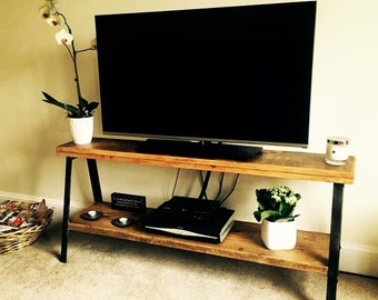 TALBOT TV Stand