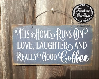 coffee sign, coffee decor, coffee wall decor, coffee decoration, coffee art, coffee wall art, kitchen decor, kitchen decorations, 182/319