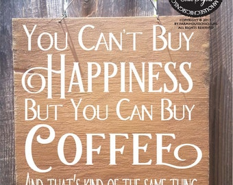 Coffee Sign Coffee Decor Coffee Wall Art Coffee Wall Decor Coffee Bar