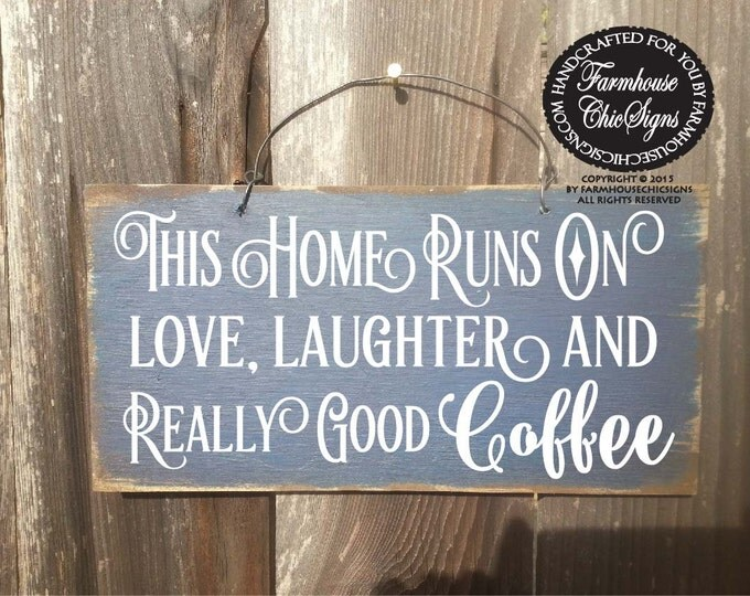 coffee sign, coffee decor, coffee wall decor, coffee decoration, coffee art, coffee wall art, coffee kitchen decor, kitchen decorations
