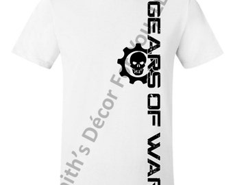 Gamers Tshirts on sale