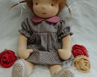 Walorf 38 cm Fairy doll