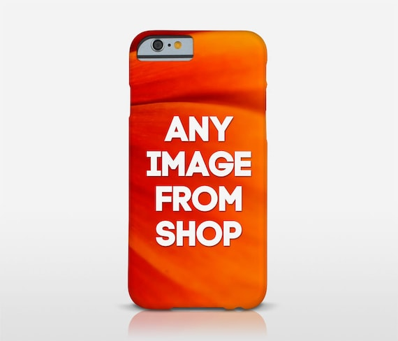 Phone Cases, Any Image From Shop, Tough Cases, iPhone Cases, Galaxy, HTC, Moto, Asus, Nexus, Sony, Huawei, Xiaomi