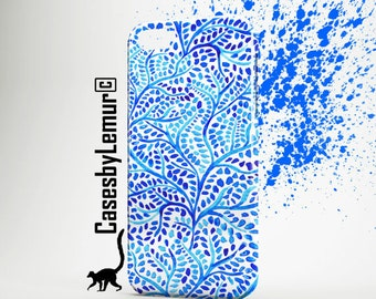 WATERCOLOR Case For Samsung Galaxy S6 case For Samsung Galaxy S6 edge case For Samsung S6 case For Samsung S6 edge case For J7 Alpha J5 A3