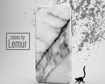 MARBLE Iphone SE case Marble Iphone 6S case Marble Iphone 6s Plus Case Marble Iphone 6 case Marble Iphone 6 Plus Case Marble phone cover