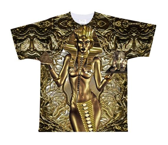 Custom t shritssublimation full printing polyester t shirt for Custom full color t shirt printing