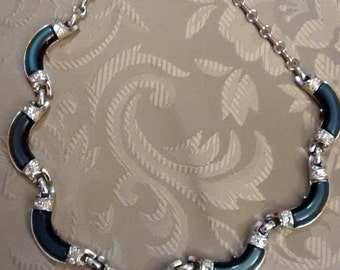 Vintage 'Coro' Necklace
