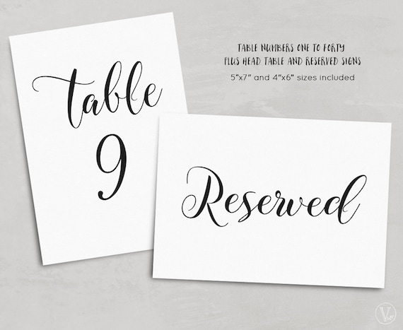 Printable Wedding Table Numbers 140 Wedding Table By. High School Graduation Songs. Dinner Party Invitations Template. Rustic Save The Date Cards. Dog Walking Flyers. Missing Person Flyer. Simple Resume Template Word. Create Wholesale Mortgage Account Executive Cover Letter. Letter To Court Template