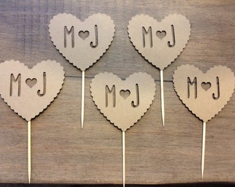 Bridal shower decor Etsy