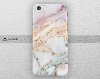 marble iphone 7 case, iphone 6S case iphone 6S plus case, iphone 6 case iphone 6 plus case iphone SE case iphone 5S cases iphone 7 plus case