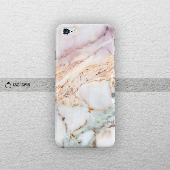 Marble Iphone 7 Case Iphone 6s Case Iphone 6s Plus Case