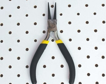 Pliers//ROUND NOSE pliers//Jewellery Pliers//pointy pliers