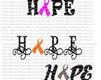 Awareness Ribbon svg(svg116), svg files, vector, clipart, breast cancer, breast cancer svg, breast cancer vector, cancer awareness