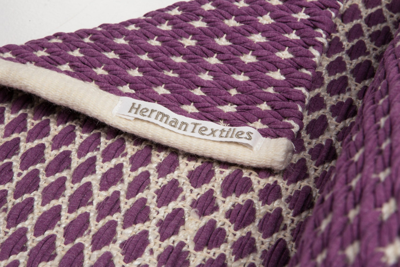 Purple Kitchen Rugs Design Ideas Agemslife