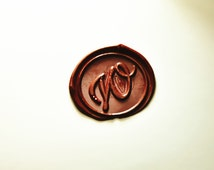1pcs alphabets Wax Seal stamp roman alphabet initial wax seal card stamp wedding card stamp DIY stamp letter A-Z