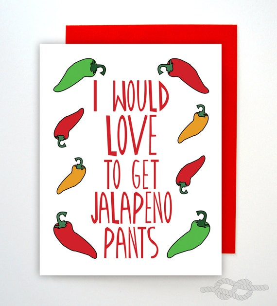 Funny Valentines Card, Valentines Day Card, Card for Husband, Funny Love Card, Card for Boyfriend, Card for Him, Card for Wife, Funny Card