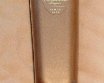 Imported Amstel Light Premium Lager Tap Handle             00875