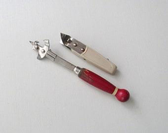 1950s kitchen gadget | Etsy