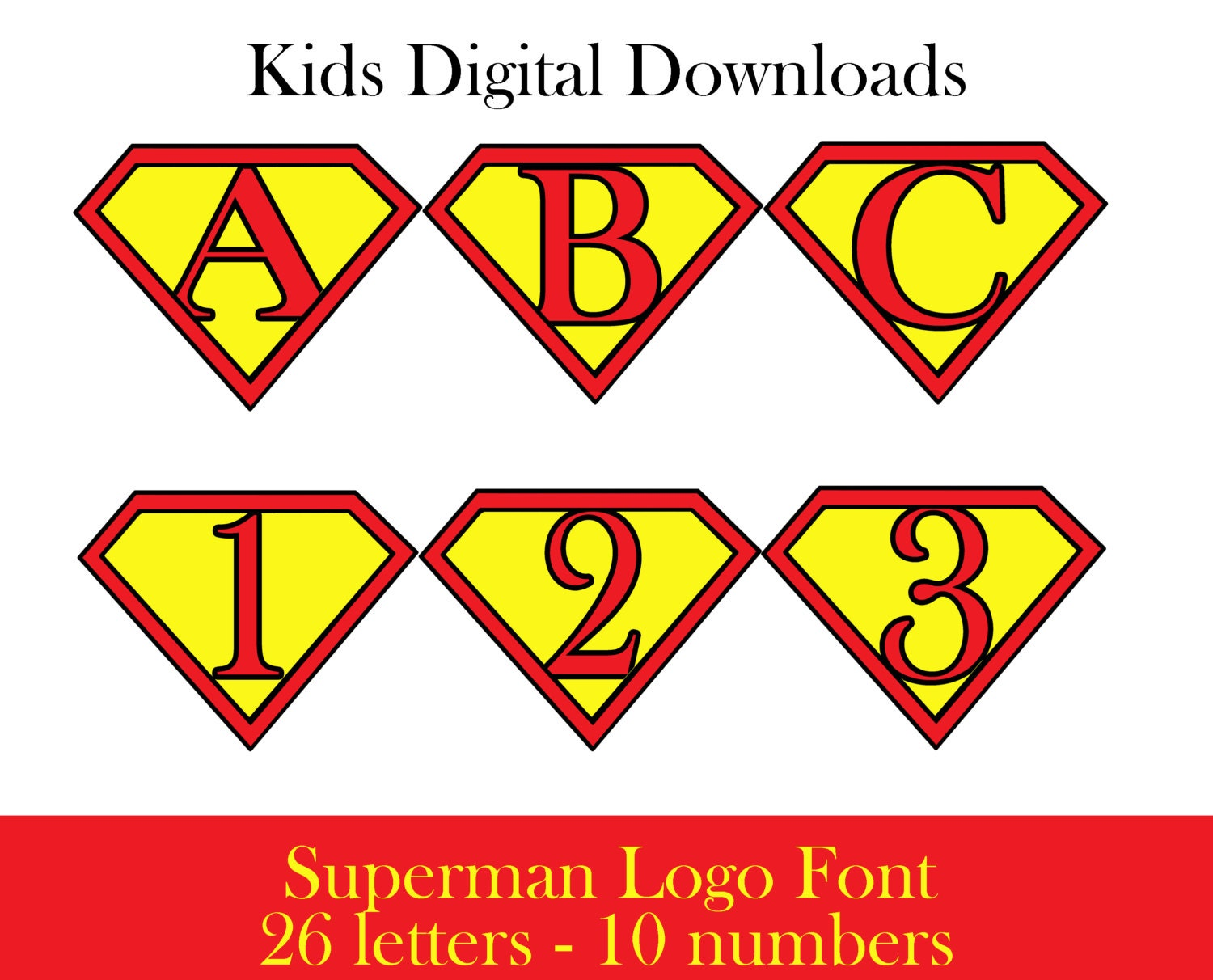 Top logo design create superman logo with different letters top logo design create superman logo with different letters superman logo font superman letters by voltagebd Image collections
