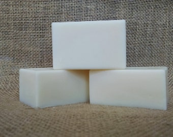 Bar Soap (4.8 oz.)