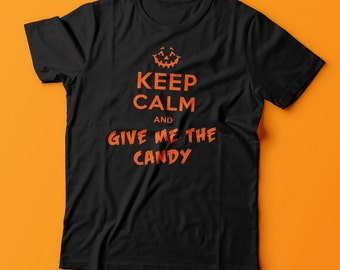 Funny Halloween shirt. Halloween T-shirt. Funny Halloween Costume. Halloween Apperal. Jack O Lantern