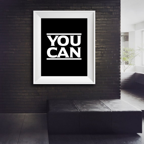 Professional Office Wall Decor : You can motivational poster for office decor inspirational