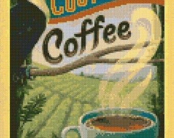 costa coffee balance sheet
