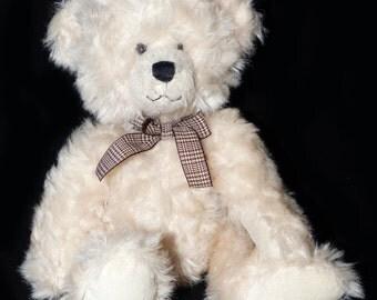 Russ Bears Ainsley   - Teddy Bear 331