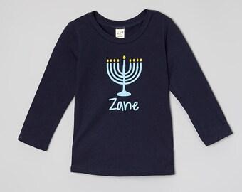 "Shop ""menorah"" in Clothing"