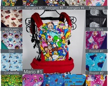 Popular Items For Doll Carrier On Etsy