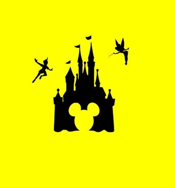 Cut Files For Silhouette Cameo Disney Joy Studio Design