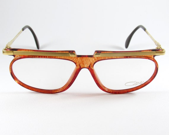 0ab1939eb51 90 s Hip Hop Glasses - Bitterroot Public Library