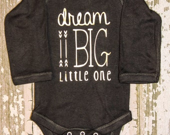 Items Similar To Keep Calm And Call Your Big Long Sleeve