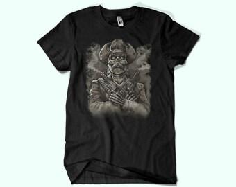 GunSlinger, T Shirt, T Shirts, Shirt, Shirts, Men, Women, Novelty, Gun,guns,
