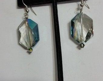 5 Pair Earrings, You Choose 1 or All