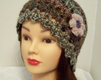 20's Style Hat